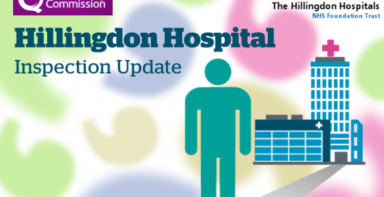 THH CQC Inspection update