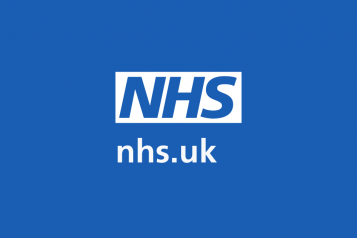 NHS - nhs.uk